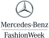 Mercedes-Benz FashionWeek